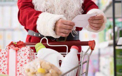 Supermarkten in actie voor Voedselbank Deventer