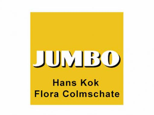 Jumbo Colmschate