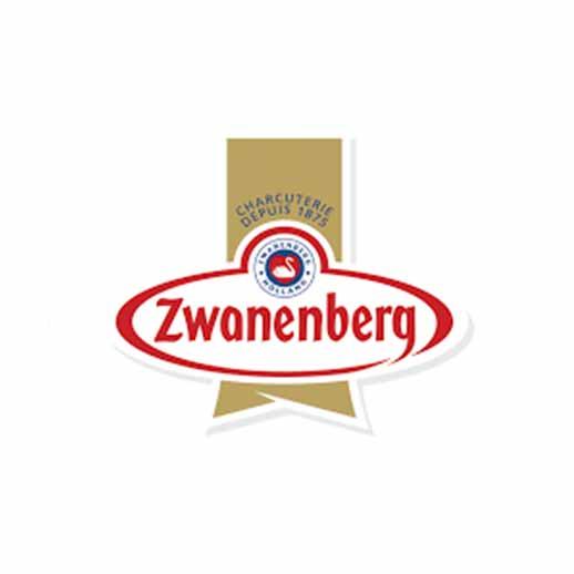 Zwaneberg