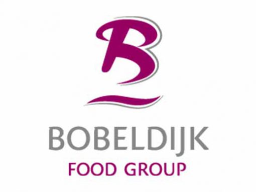 Bobeldijk Food Group