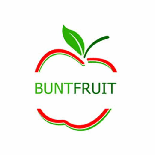 Bunt Fruit