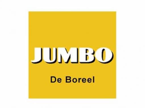 Jumbo Boreel