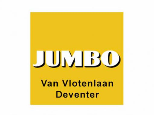 Jumbo Deventer