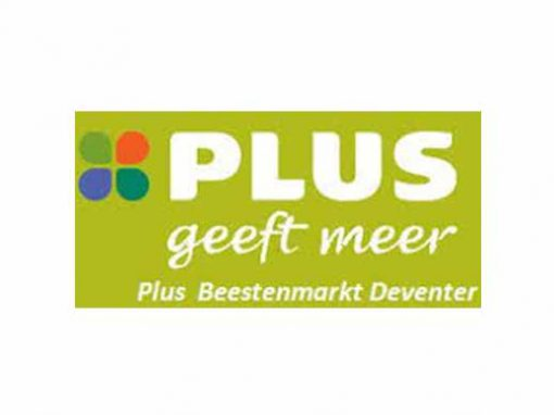 Plus Deventer