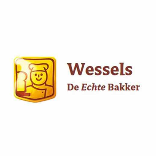 Bakkerij Wessels