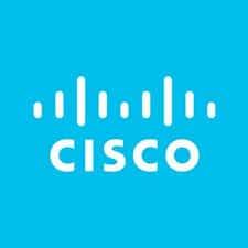 Cisco geeft vrijaf voor vrijwilligerswerk!