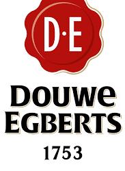 DE-punten sparen… En dan is er koffie…