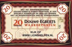 Aankondiging DE-actie i.s.m. Lions Club Deventer
