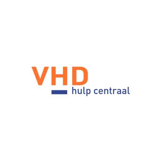 VHD B.V.