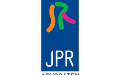 JPR Advocaten ondersteunt Voedselbank Deventer