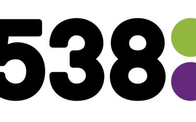 Missie 538 doneert ruim €7.500 aan Voedselbank Deventer